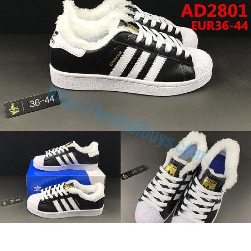 1:1 Adidas Superstar Shoes on Aliexpress Hidden Link