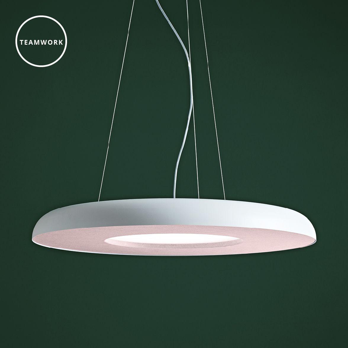 Australian Lighting Pendant