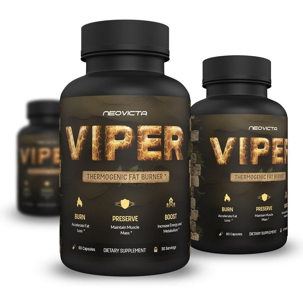 Peptide yy weight loss