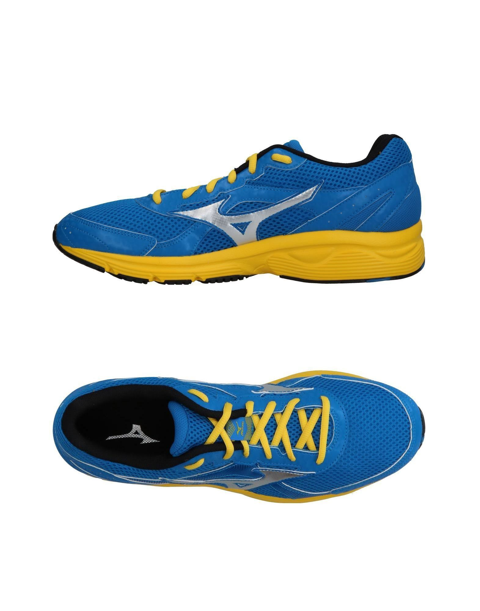 MIZUNO . #mizuno #shoes #