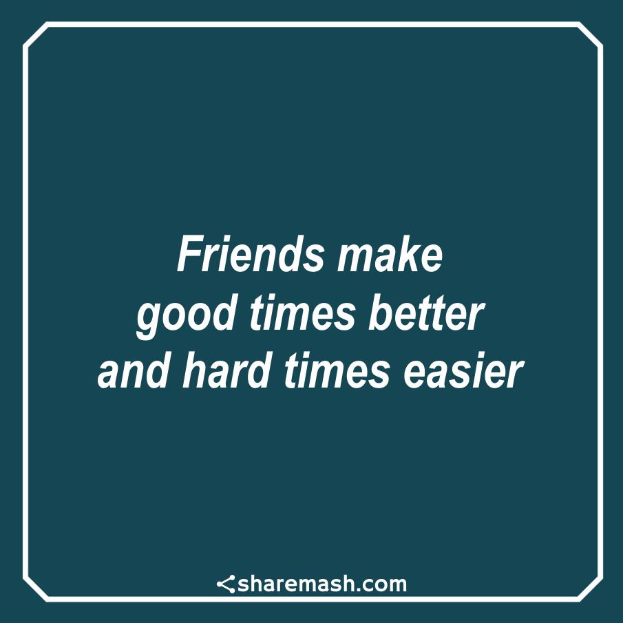 Friendship Captions Best Friend Captions Caption For Friends Instagram Captions For Friends