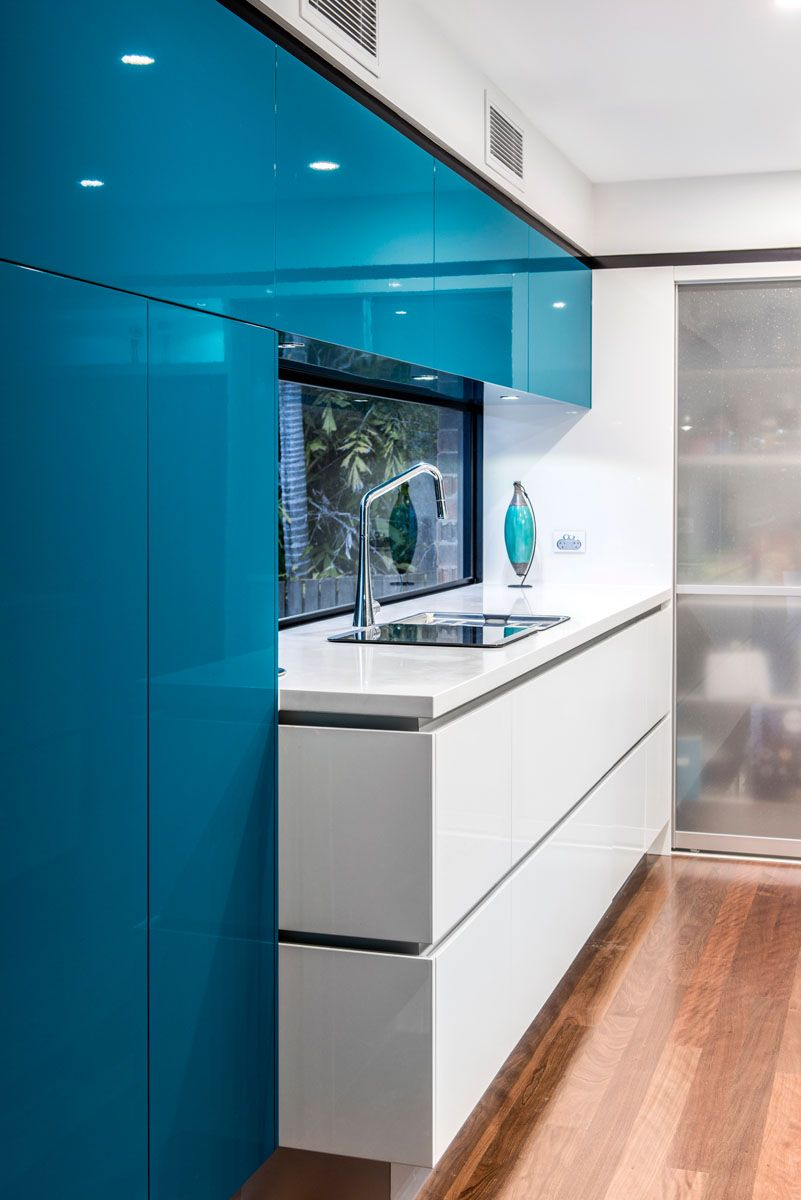 Corner Quartz | Interiors // Ringaudai Shortlisted | Pinterest ...
