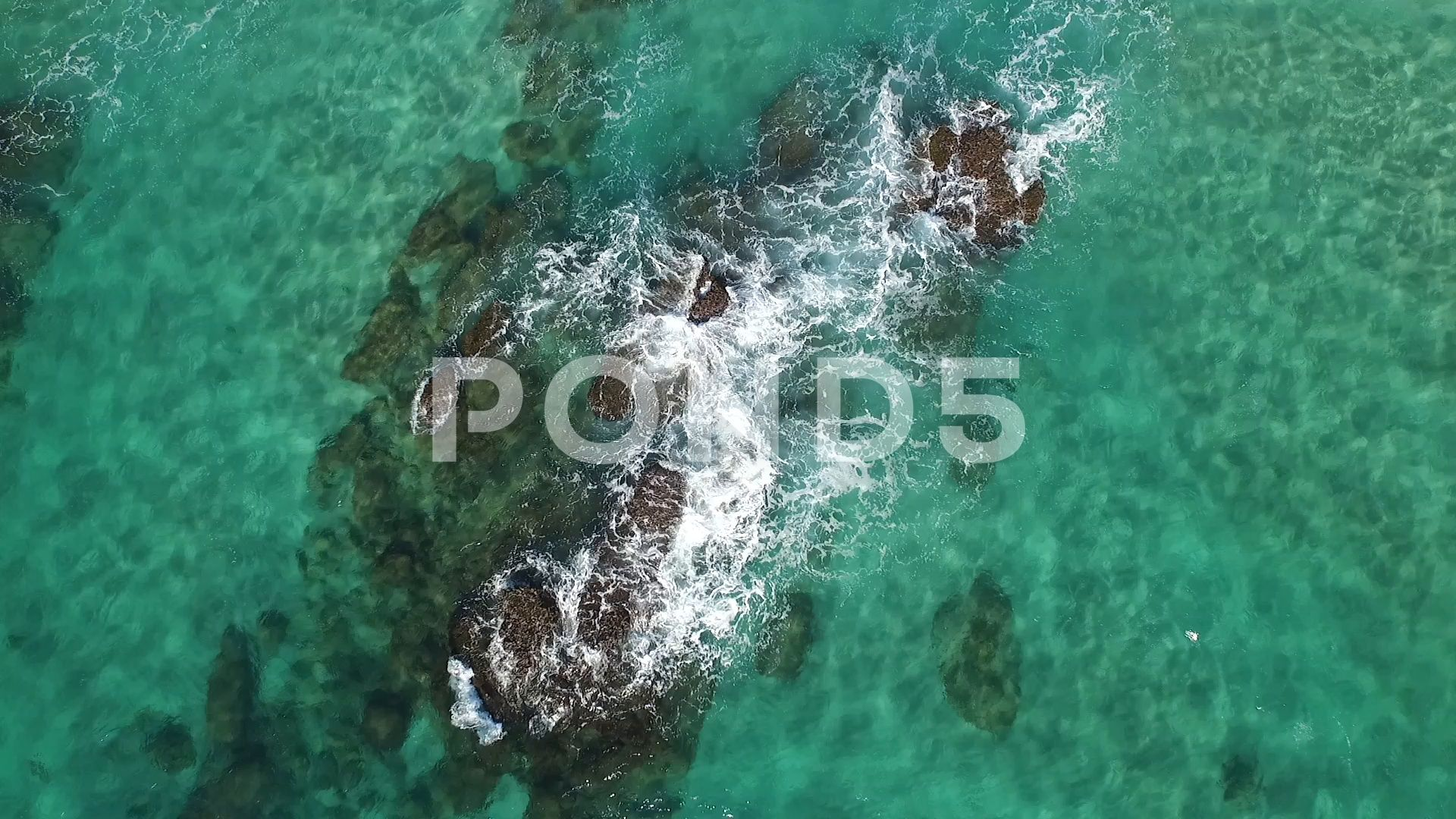Azure Storm Nude Photos 1