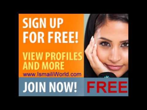 sample male profile for dating