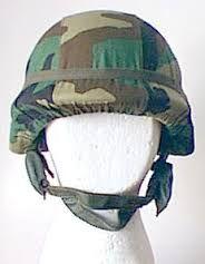 b04f2684e312d Resultado de imagen para fotos de cascos militares