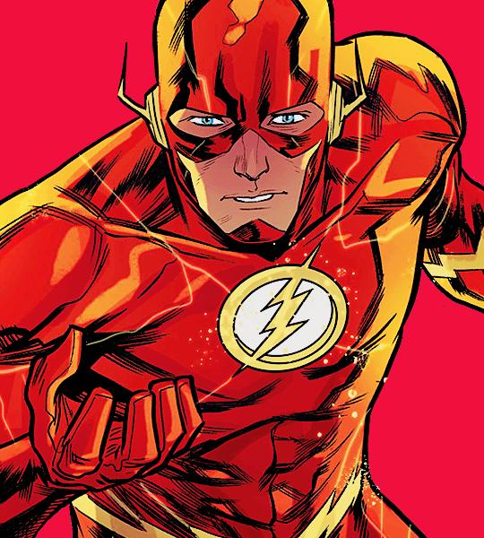 The Flash In Trinity 9 2017 Francis Manapul Flash Comics Dc Comics Wallpaper Flash Dc Comics