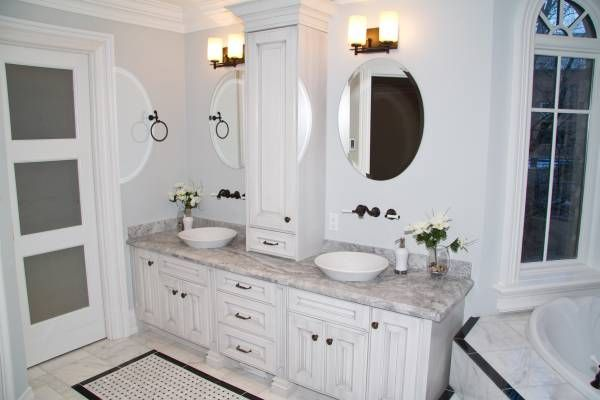 stone plus granite and marble installation and repair of on replacement countertops for bathroom vanity id=74255