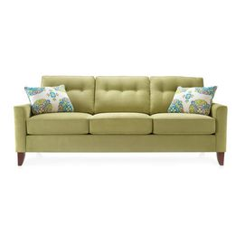 Whole Home Md 39 Alexis 39 Collection Sofa Sears My House Pinterest Buy Appliances