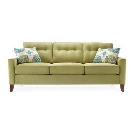 Whole Home®/MD U0027Alexisu0027 Collection Sofa   Sears