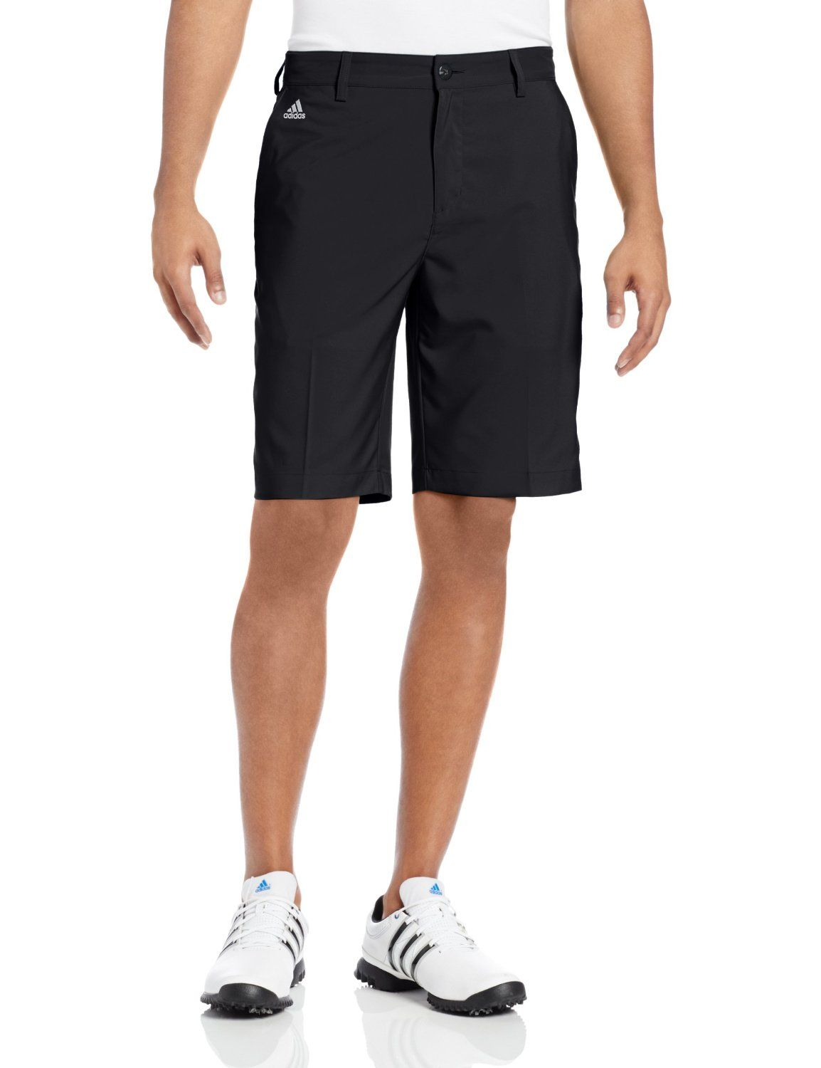 4cefd7643 Best of Top 10 Best Golf Shorts For Men in 2016 Reviews