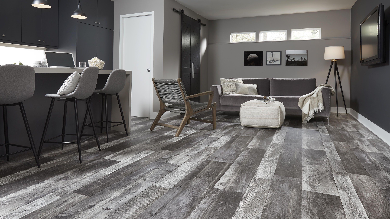 REMIX EAGLE 27012 | Grey curtains living room, Grey vinyl ...