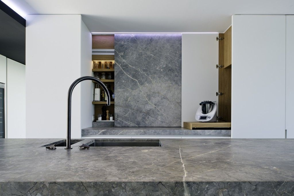 Carl De Vlaeminck Duhamel Home Decor Kitchen Design Home