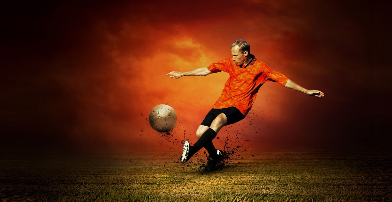 Pin by Topline International on Mens Sportswear | Sports ...