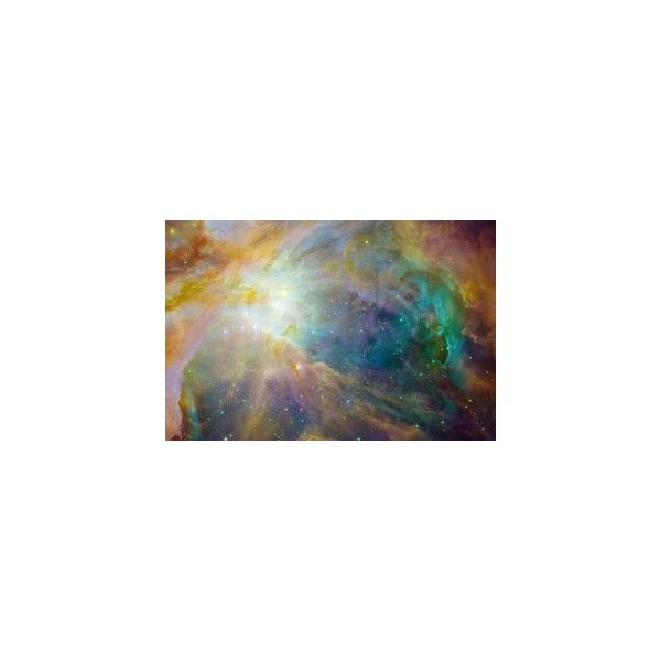 Wired Science Space Photo of the Day ❤ liked on Polyvore ...