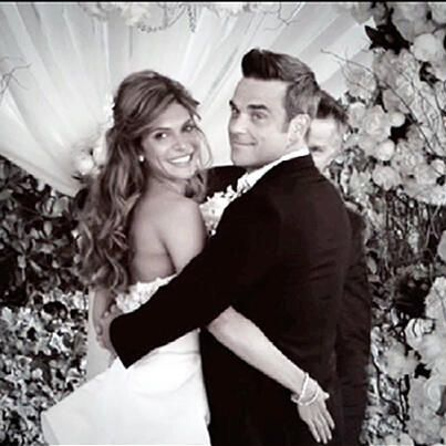 Robbie Williams Robbiewilliams Auf Twitter Robbie Williams Robbie Celebrities