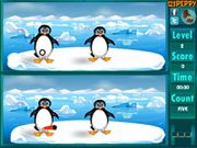 Spot 5 Diff - Natural Wonders    Hi Kids!!! An Interesting and colorful game is waiting for you… Come on let's play. God's wonderful creation is nature. Our team focused on this and created a beautiful creative game for u friends. In this game you need to find five differences in each level. For every correct click your score will increase and you will be forwarded to next level. Have a wonderful game!!! Use mouse to interact.  http://ezarcade.net/games/spot-5