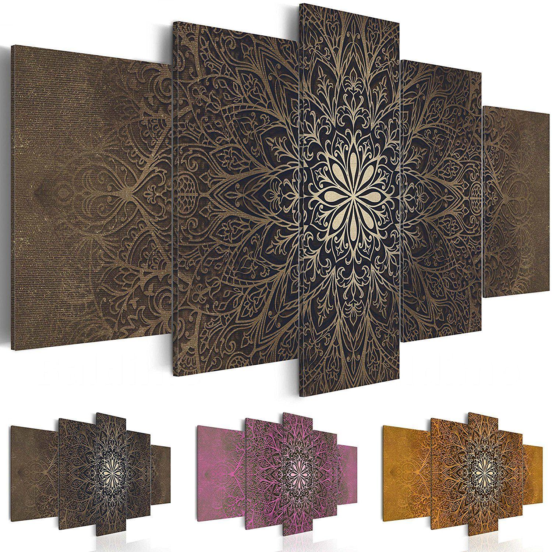 Bilder 200x100 cm - 3 Farben zur Auswahl - XXL Format - Fertig ...