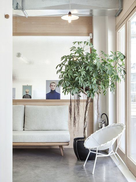 marie sixtine 39 s new headquarter paris 2016 atelier. Black Bedroom Furniture Sets. Home Design Ideas