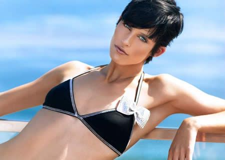Hacked Bikini McKey Sullivan  naked (58 foto), Facebook, lingerie
