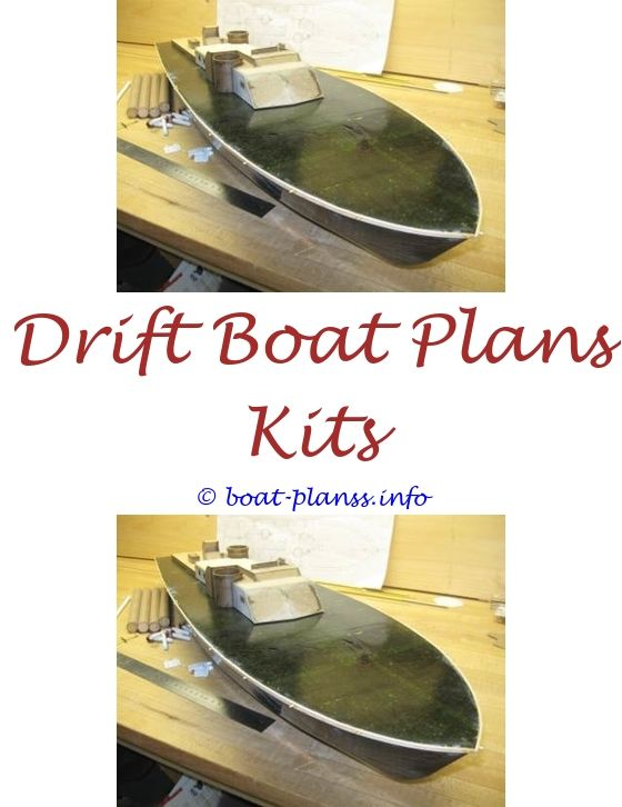 Do it yourself boat plans boat plans boating and wooden boats xl boat building plywood english punt boat planswhat year did maverick start building solutioingenieria Choice Image