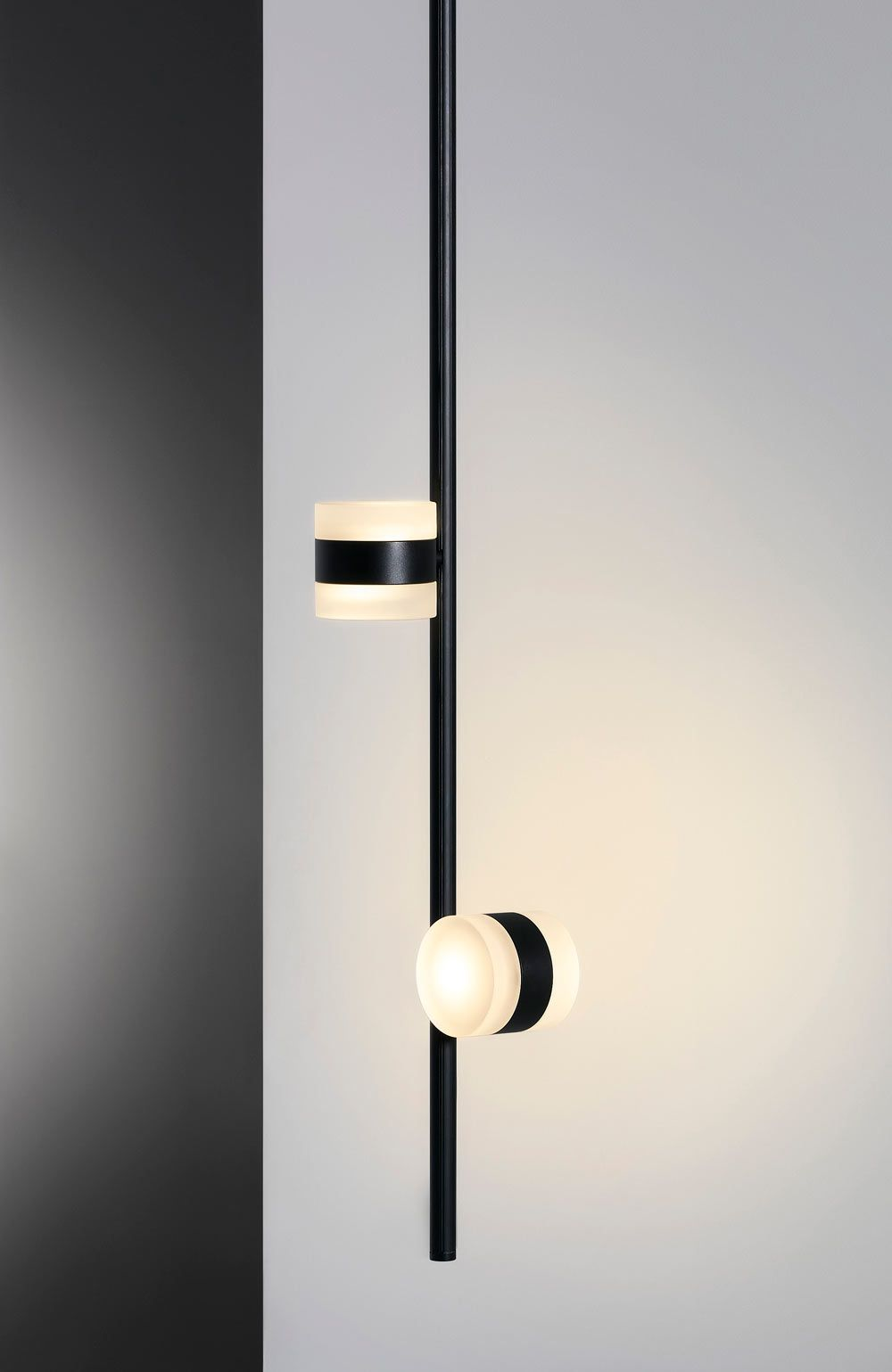 Studio Truly Truly Designs Mix Match Lighting System For Rakumba