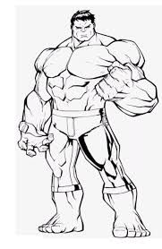 free printable colouring hulk  google search in 2020 with images  free printable coloring