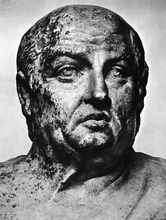 about ancient philosophers poets - photo #18