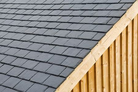Wooden Roof Tiles For Sheds Google Search Shed Roof Fibreglass Roof Roofing