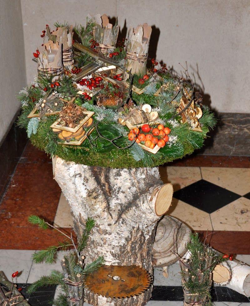 Advent 2013 - Tokaji Kis Diána