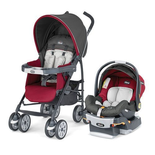 Pin by Lisa Smith on Best Lightweight Stroller | Travel ...