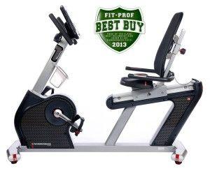 Best Exercise Bike For Seniors Best Exercise Bike Upright