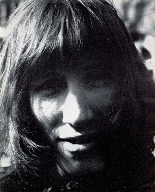 Roger Waters, 1969 UK tour