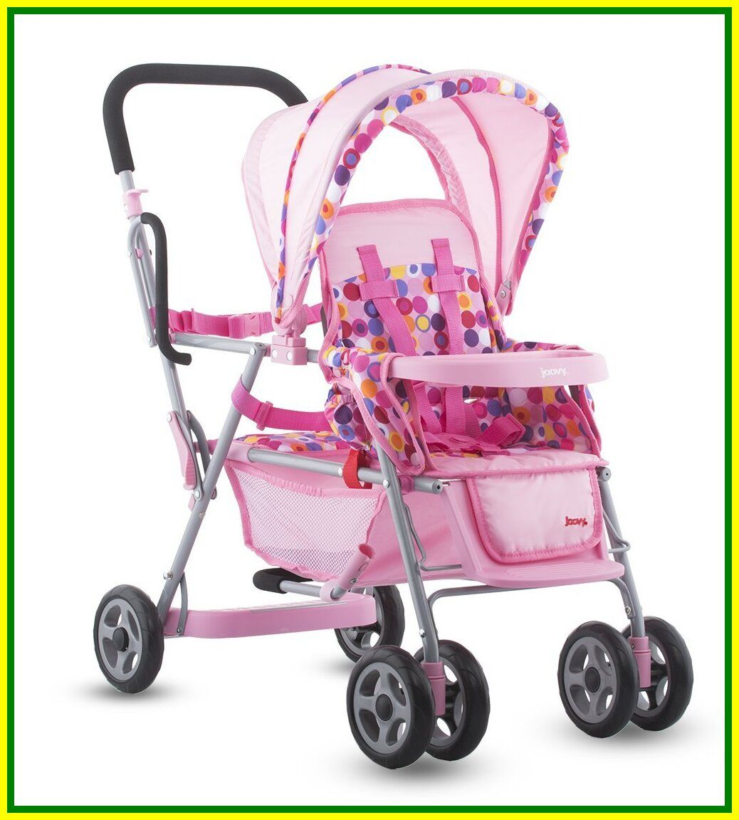 52 reference of stroller Double joovy in 2020 Baby doll