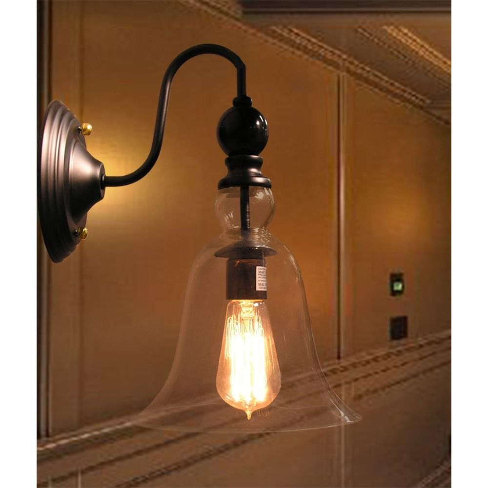 Overstock Com Online Shopping Bedding Furniture Electronics Jewelry Clothing More Wall Lamp Wall Sconce Lighting Decorative Floor Lamps