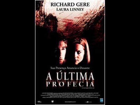 A Ultima Profecia Assistir Filme Completo Dublado Filmes