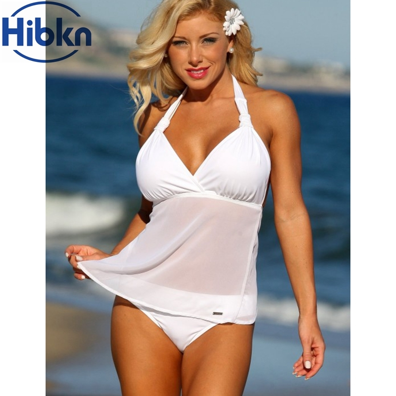 Know, how Plus size see thru swimwear can