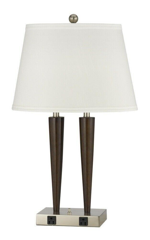 Pin On Silver Desk Lamps