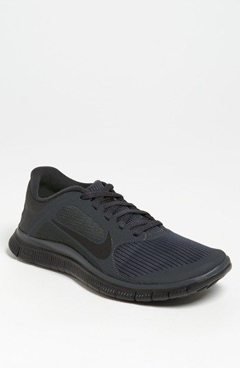 attractive price super specials clearance sale Nike 'Free 4.0 V3' Running Shoe (Men | Nike free, Zapatos hombre y ...
