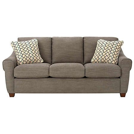 Shop Keller Sofa Alt0 Sofa Furniture