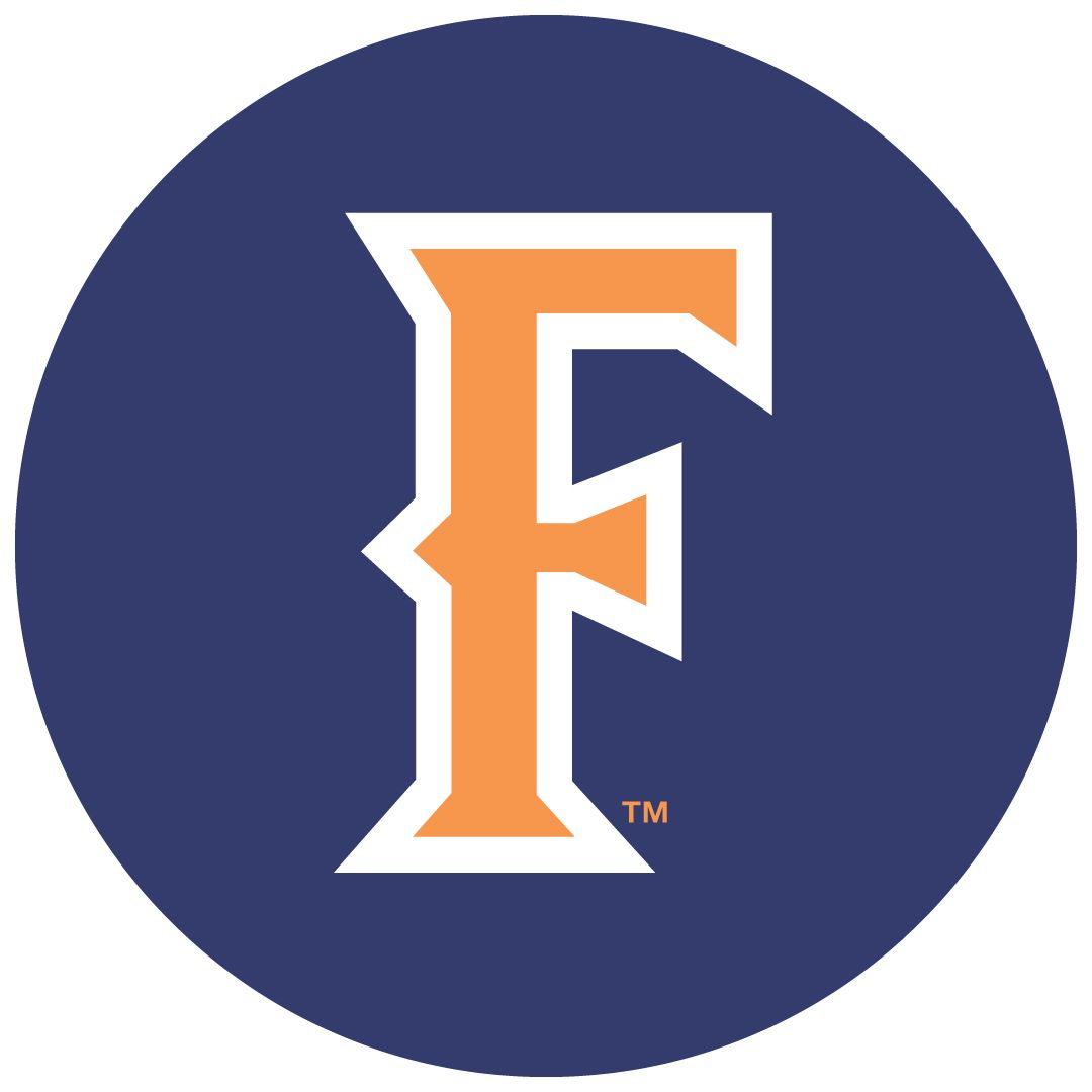 Cal State Fullerton ans | My Favorite Teams | College world ... on
