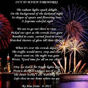 Funny 4th Of July Poems Fourth Of July Quotes July Quotes 4th Of July Images