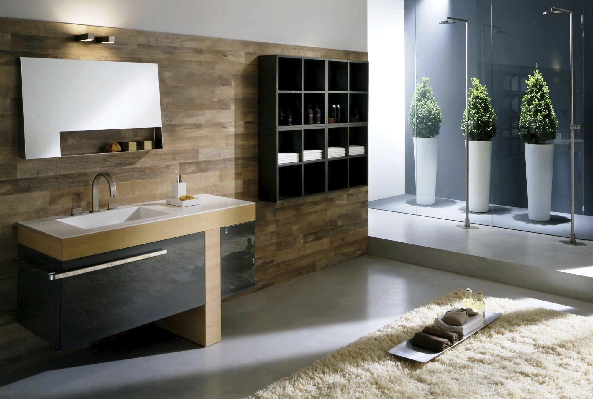 Fantastic Shower Idea Badezimmer Design Modernes Badezimmerdesign Und Bad Inspiration