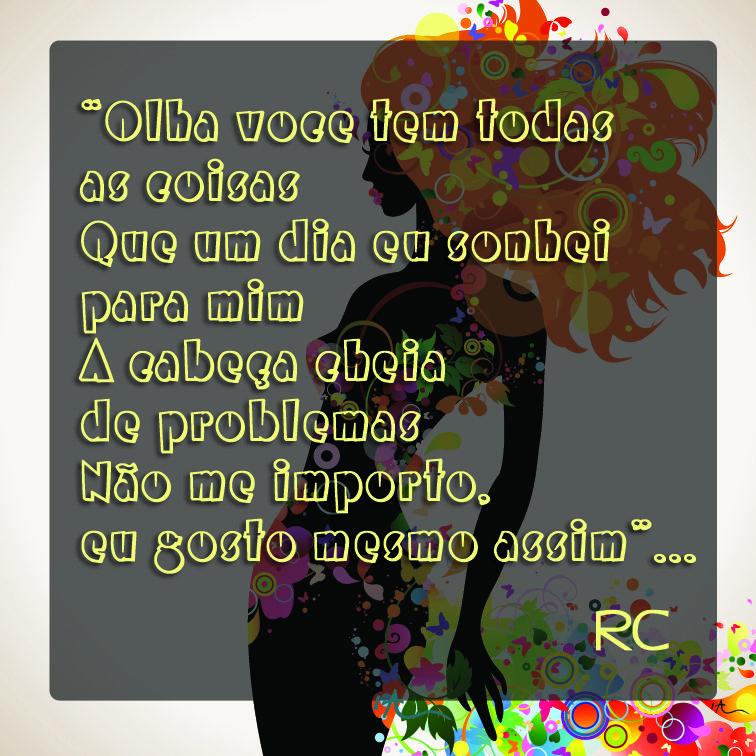 Olha Roberto Carlos Compositores Roberto Carlos Erasmo