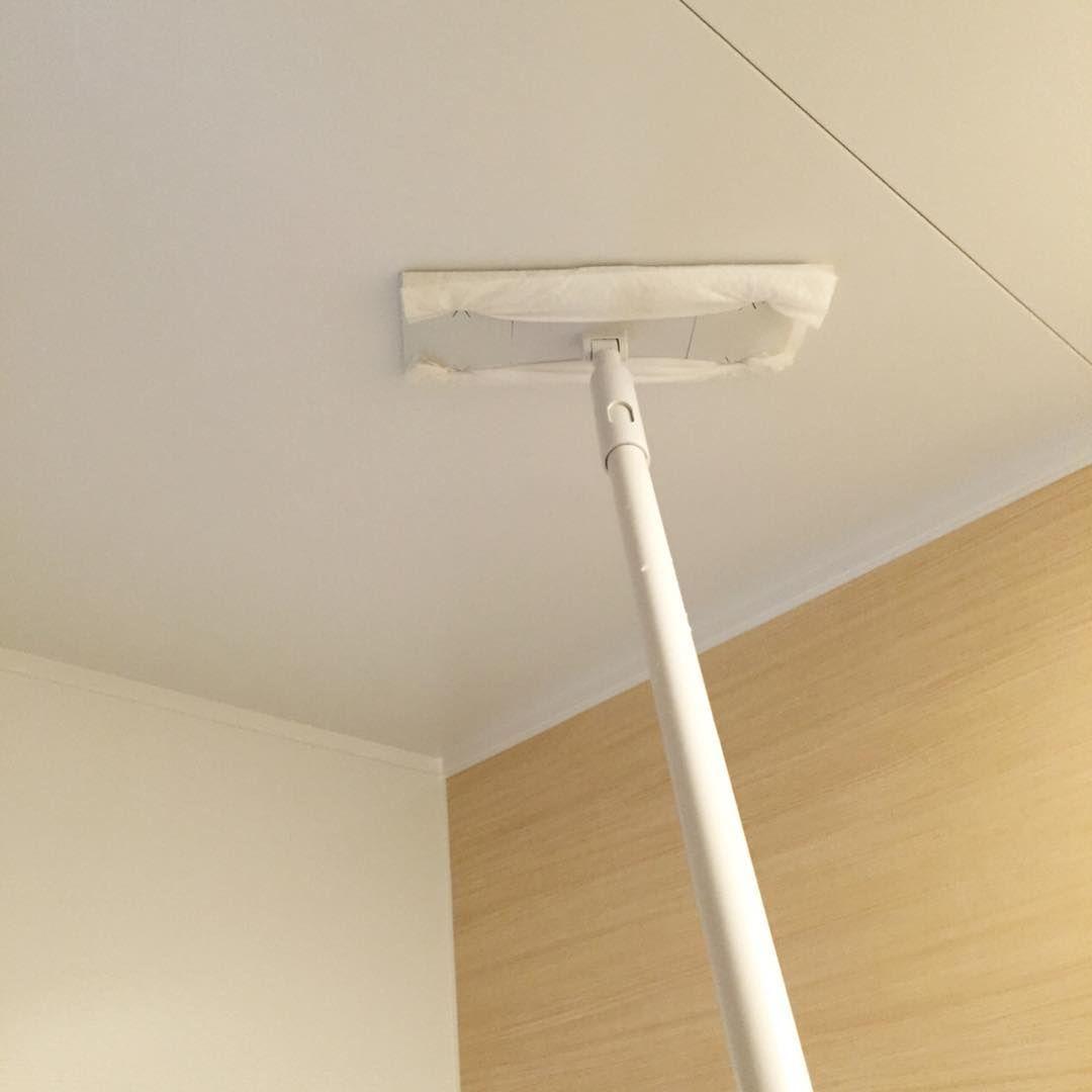 エタノールで浴室天井の黒カビ予防 掃除が劇的に楽になる簡単な方法と