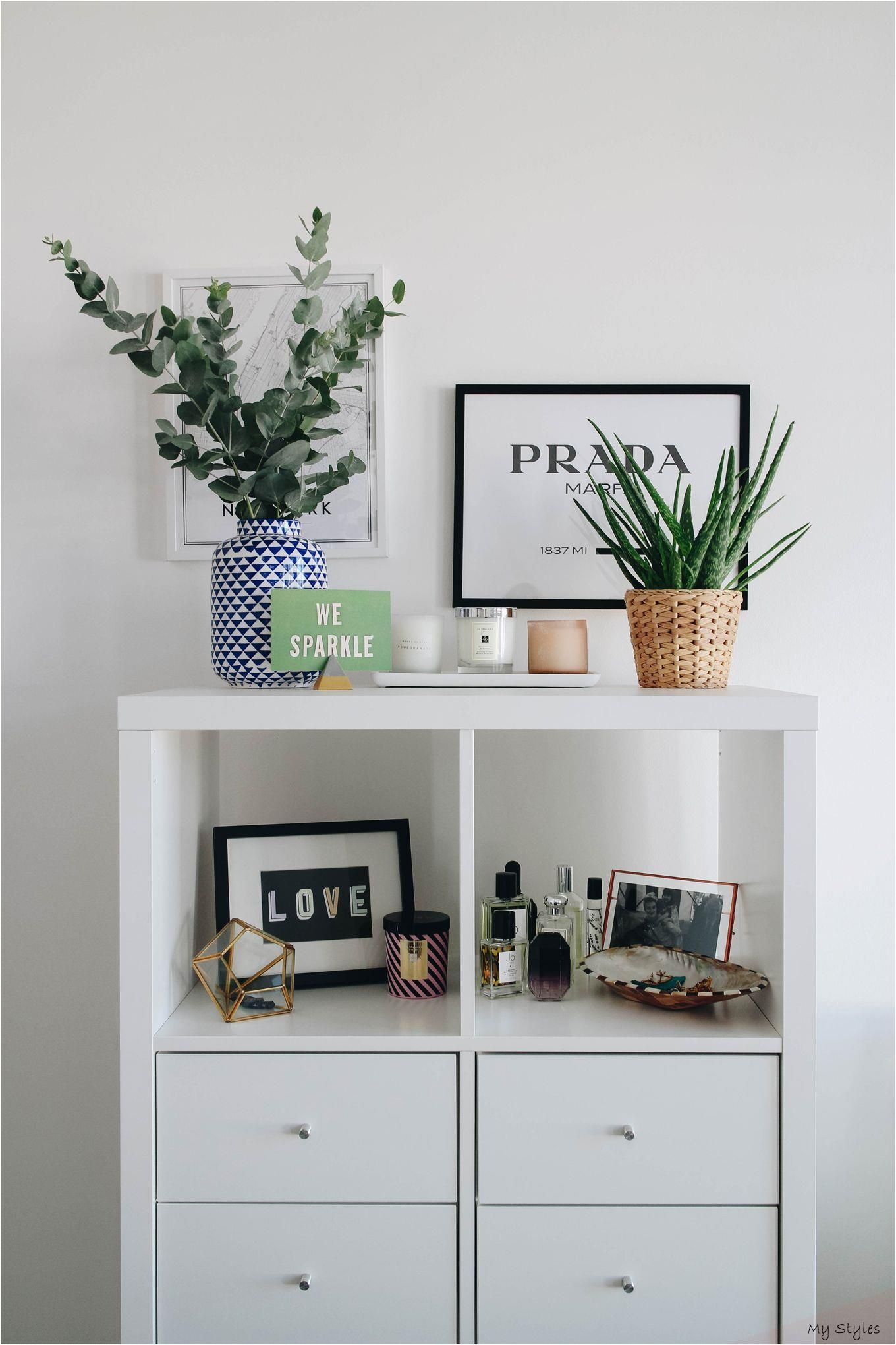Oct 2 2018 I Furnished My First Apartment On A Budget And These Are 3 Of The Best Ikea Products I Purchase En 2020 Deco Maison Interieur Meuble A Cases Deco Maison