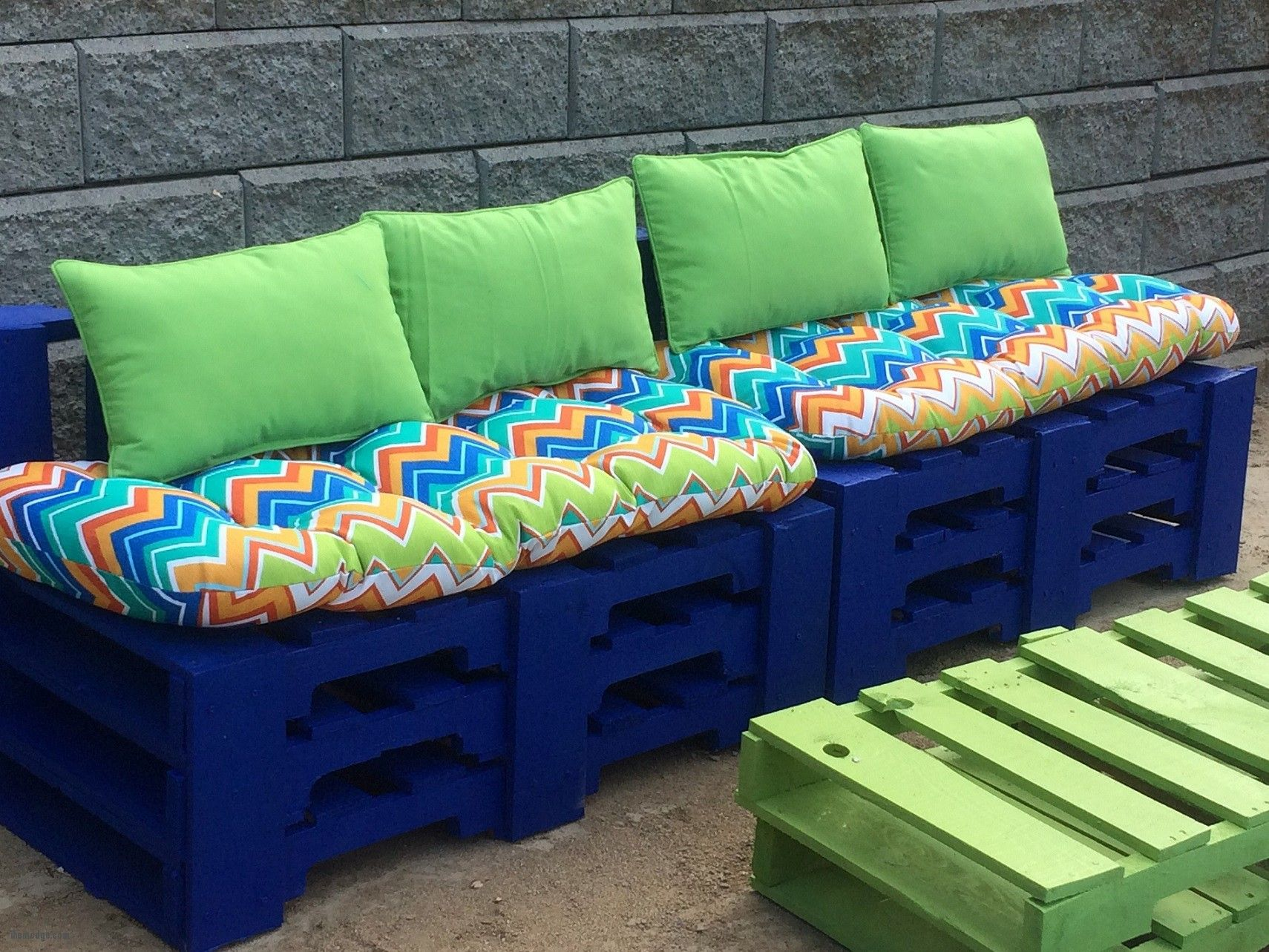 cool Best Replacement Patio Chair Cushions winsome