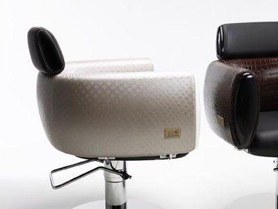 Pin di pietranera srl su pietranera styling barber chairs for Sedie salone moderne