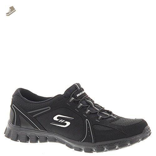 women's skechers sneakers