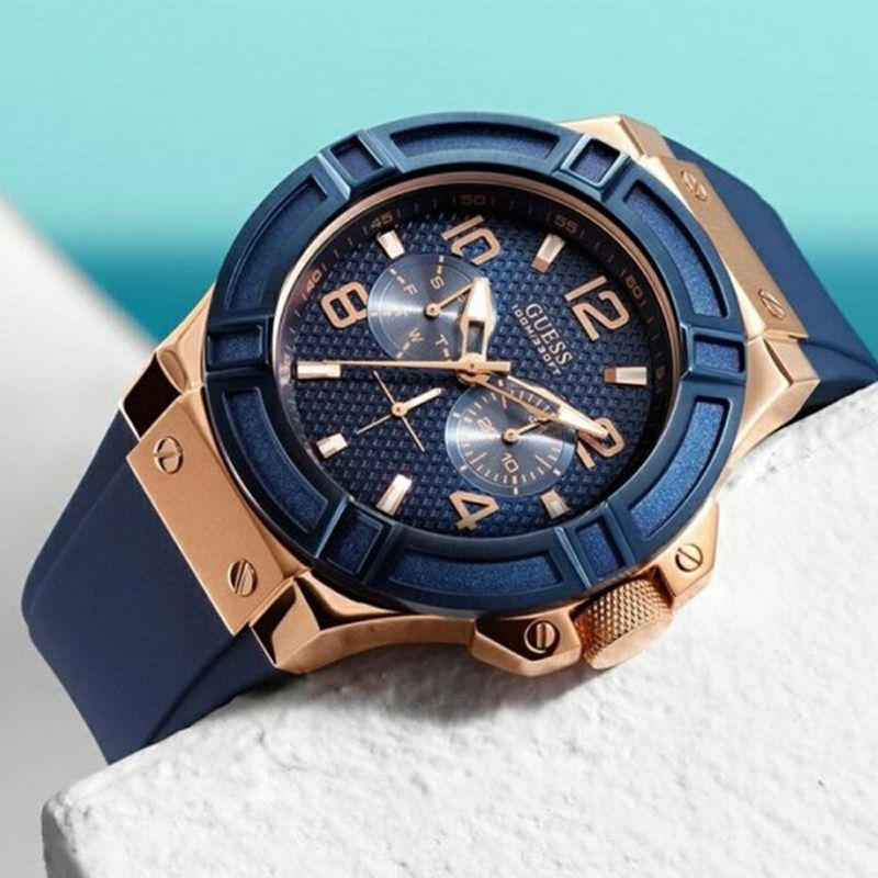 wrist for watch product casual shshd analog brand best dress from quartz amp on shopping fashion com brown dhgate watches deals men