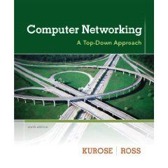 A Little Inside Information But A Must To Understanding Networking Hardcover 107 71 Hardcover Books Networking Co Computer Network Computer Networking